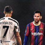 Joan Gamper Trophy 2021: Barcelona Berhadapan Dengan Juventus