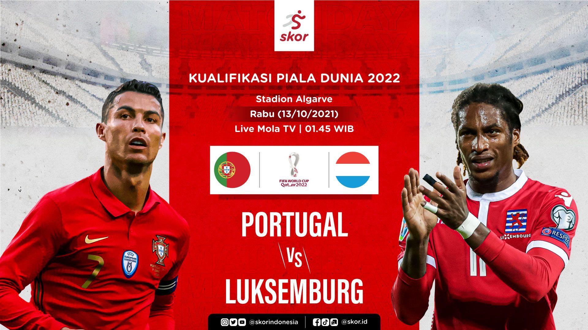 https://perontokbandartogel.com/hasil-portugal-vs-luksemburg-5-0/