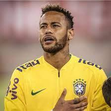 https://perontokbandartogel.com/neymar-akan-pensiun-usai-piala-dunai-2022-nanti/